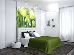 blue and green bedroom. Green Bedroom Ideas Top Best Gray Bedrooms On With Lime Blue And