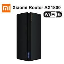 2020 <b>Xiaomi Router AX1800 Qualcomm</b> Five-core Wifi6 2,4G 5,0 ...