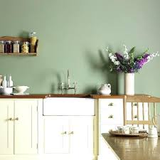 green kitchen walls sage green paint colors for kitchen walls best color green with sage green