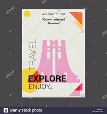 Welcome To The Kwame Nikrumah Memorial Accra Ghana Explore Travel
