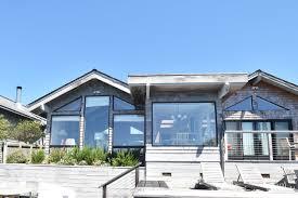 Weekend Beach House Rentals California