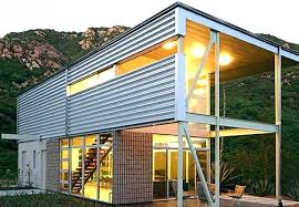 build a house for 50k build a house for under new modern modular homes design mobile
