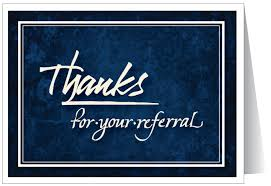 free thank you greeting cards friendship free thank you for your business cards in conjunction