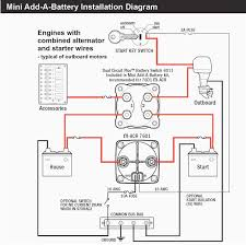 wiring diagram for rv batteries fresh rv battery disconnect switch