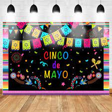 Mehofoto Cinco de Mayo Themed Party ...