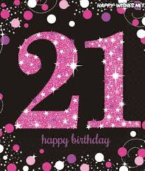Funny 21st Birthday Quotes Stunning 48st Birthday Quotes Funny Why These Parents Are Proud