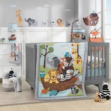 tremendous enchanted forest animals baby bedding endearing animal print crib bedding canada conservative baby farm