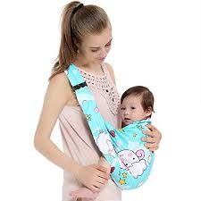 Coolest 23 Baby Carry Wraps | Baby Best Stuff
