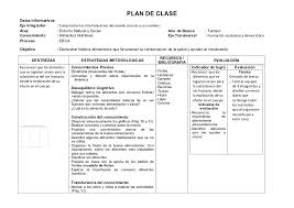 planeamiento de clases plandeclase 121126160935 phpapp01 thumbnail 4 jpg cb 1353946218
