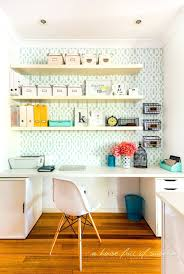 entrancing home office. office break room decorating ideas small guest home entrancing