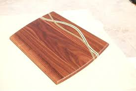 wooden chopping boards image 0 uk round board with handle best wooden chopping boards