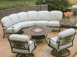 Elegant patio furniture Tropical Backyard Outdoor Furniture Clearance Patio Furniture Sets Elegant Patio Furniture Glamorous Outdoor Furniture Clearance Grand River Patio Glamorous Outdoor Furniture Clearance Overstock Outdoor