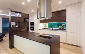 Hans Krug Modern Cabinet Designs Kitchen Cabinets Kitchen