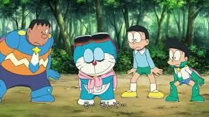 Tuyển Tập Hoạt Hình Doraemon Tiếng Việt Tập 39 Thuốc Ngũ Cốc 24 Giờ Cây Kéo  Cắt Bóng   Hulk, Doraemon, Power rangers