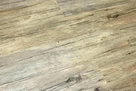 vinyl planks best plank flooring reviews lock