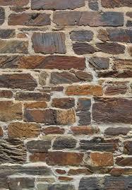 stone wall raked recessed lighting knightsbridge. Stone Wall Raked Recessed Lighting Knightsbridge H