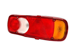 Vignal Lighting Group Rear Lamp Right With Pg13 Rear Connector Vignal Vignal