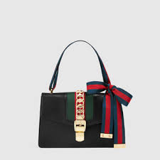 gucci bags for womens. sylvie small shoulder bag gucci bags for womens y