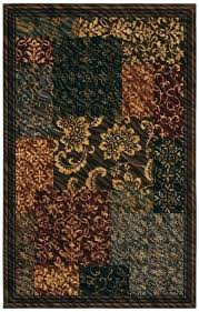 wayfair carpets and rugs furniture decorative outdoor rugs decoration carpet area at rug com target wayfair