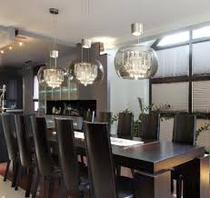 Lighting Above Kitchen Table Trends And Fixtures Picture - Dining room lighting trends