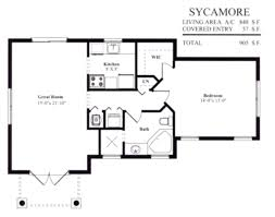 guest house pool house floor plans. Guest Houses Tanen Homes Pool House Floor Plans R