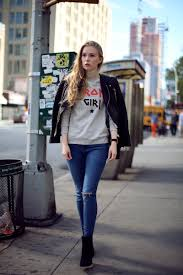 Iron girl Fashion Squad