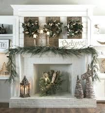 fireplace mantel decor large mantel decor idea ideas for decorating mantel mantels large fireplace mantel decorating