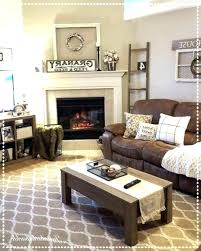 brown couches living room ideas rugs that go with brown couch brown couches living room living