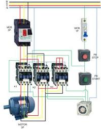 3 phase motor wiring diagrams electrical info pics non stop 240 Volt Contactor Relay Wiring Diagram razor electric scooter wiring diagram also contactor relay wiring diagram furthermore simple electrical circuit diagram also water solenoid valve diagram 240 Volt Heater Wiring Diagram