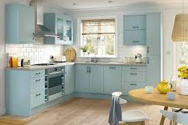restaurant kitchen design. Interesting Kitchen Restaurant Kitchen Design Inspiration Of Exterior Inside