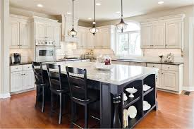 used kitchen island for sale. Unique Used Island Countertop Rolling Kitchen Cart With Shelves Used  For Sale Storage In
