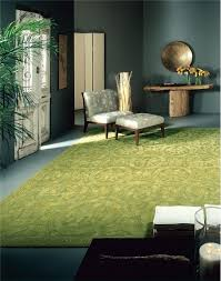 green rugs for living room mint green rugs for living room