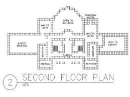 Minecraft floor designs cool minecraft minecraft building minecraft architecture minecraft. Simple Minecraft House Plans Novocom Top