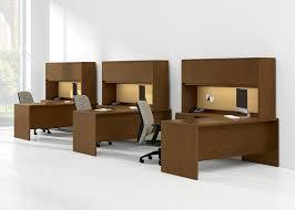 office furniture table design. Office Furniture Table Design
