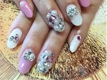 スウィートネイルズ sweet nails ネイルサロン