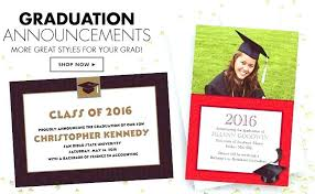 Online Graduation Party Invitations Walmart Grad Party Invites Graduation Party Invitations With The