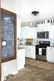 kitchen rug 2 x 5 for home design beautiful what to know before ing jute rugs
