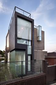 Small Picture Modern small square house designs House interior