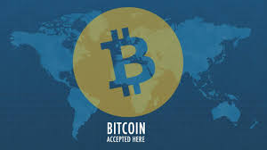 You can buy bitcoin anonymously by purchasing it at a crypto atm using cash or a prepaid card. How To Buy And Pay With Bitcoin Anonymously Comparitech