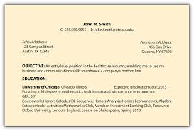 Resume Examples For Hospitality Industry Resume Objective Examples For Hospitality Examples of Resumes 56