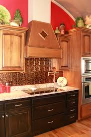 100 Beech Cabinets Kitchen Hd Wallpapers My Sweet Home