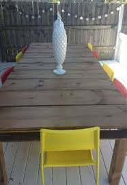 tait showroom shop news outdoor furniture lead. Diy Pallet Outdoor Dinning Table. Dining Table From Wood Pallets, Diy, Tait Showroom Shop News Furniture Lead