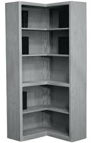 corner shelves furniture. Interesting Shelves Wood You Corner Shelf Options 5 Sided Cabinet L Bookcase Furniture  Of America Bedroom Sets On Shelves