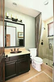rental apartment bathroom ideas. A Adorable Tumblr Apartment Bathroom Small Designs Decorating Design Of Rental Ideas Lovely Decor Noticeable T