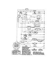 craftsman dyt 4000 wiring diagram mikulskilawoffices com craftsman dyt 4000 wiring diagram new wiring diagram craftsman dyt 4000 lawn mower wiring diagram