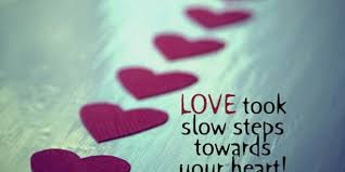 Love Quotescom Gorgeous Love Quote Wallpapers Pictures Images