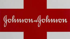 Johnson & Johnson recalling sunscreens ...