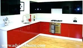 red and white kitchen red and black kitchen red black and white kitchen red black white red and white kitchen
