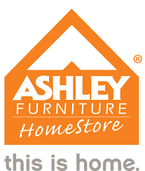 Ashley HomeStore 33 s & 156 Reviews Furniture Stores