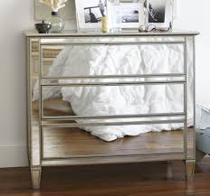 mirrored furniture toronto. Furniture:Swag Mirrored Drawer Chest Tags Accent Cabinet Image With Marvellous Black Furniture Toronto Nightstand